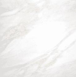 Granite / Quartzite