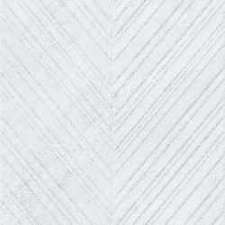 LOOK WHITE